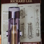 modern reloading second edition lee precision