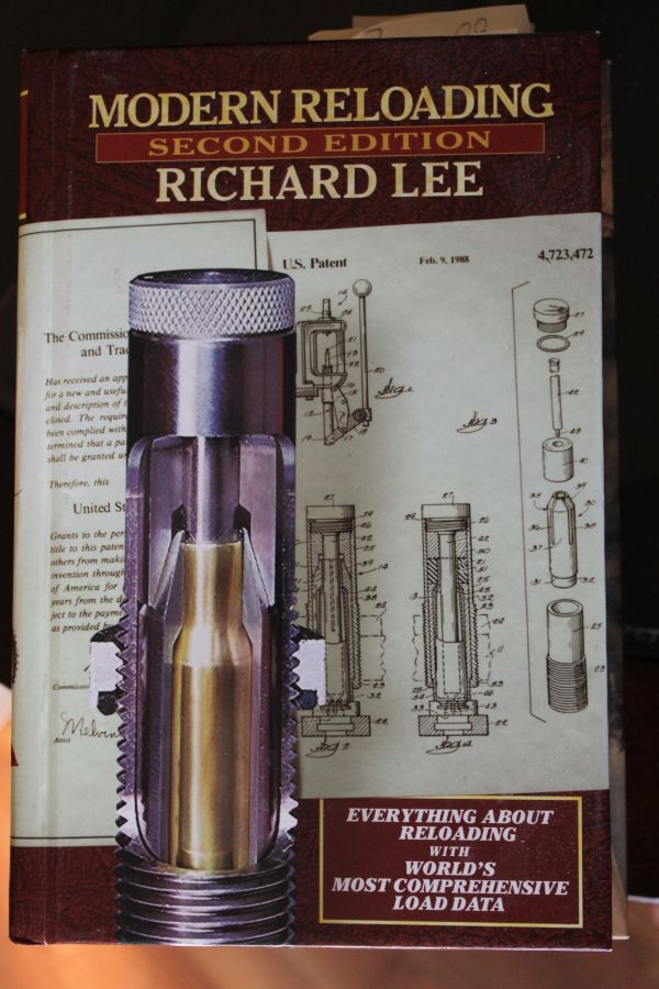 LEE 50th Anniversary Reloading Kit Review | The Hunting Gear Guy