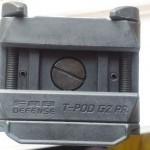 FAB T-POD G2 top