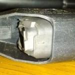 Kel-tec Sub2000 mag charger