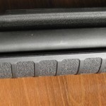 Promag Archangel M1A foregrip with cover