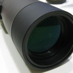 tasco spotting scope sun shade in