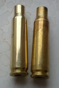 polished vs non polished