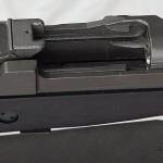 Norinco M14S Bolt open2