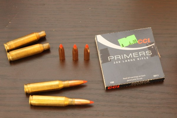 7mm-08 reloads