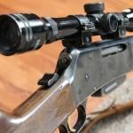 Browning hammer and firing pin