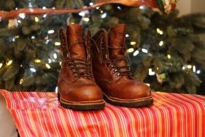 boots xmas2