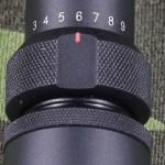 focus lock ring