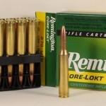 remington core-loct 270