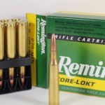 remington core-loct 270