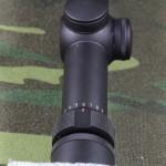 zoom ring closeup