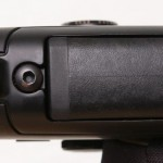Browning X-bolt action bottom