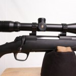 Browning X-bolt action right