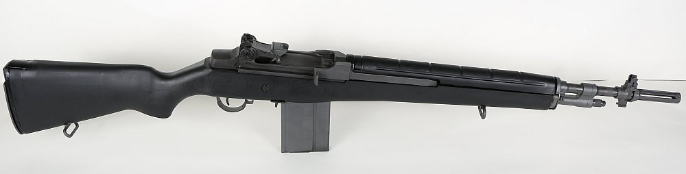 Norinco-M14S-Shorty.jpg