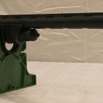 Remington 887 Nitromag right