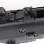 Trigger Guard Detail