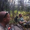 Outdoor Pursuits Hunting
