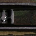 stock details