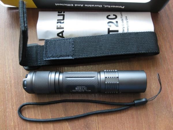 Klarus-XT2C-with-accessories-1024x768