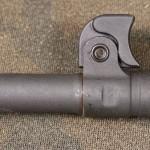 original charging handle
