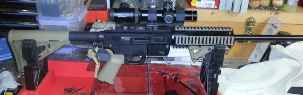 jr_carbine_with_stock_4_rail