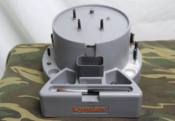 lyman case prep xpress 1