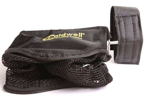 Caldwell AR-15 Brass Catcher