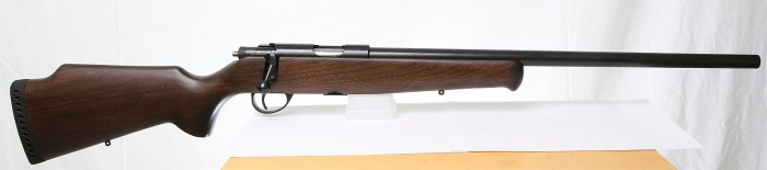 Norinco NS522