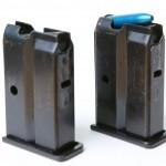 Norinco NS522 Magazines