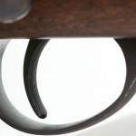NS 522 trigger