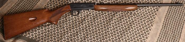 Browning SA-22
