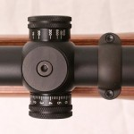 Cabelas Pine Ridge scope top