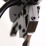 Ruger Marksman Trigger adjustment