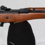 Ruger Mini-14