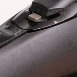Ruger American cocking indicator