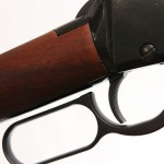 Henry 22 Lever action Trigger
