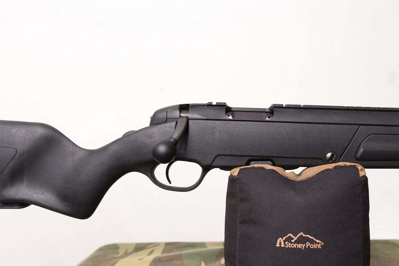 Where to Buy Guns Online in Canada | The Hunting Gear Guy