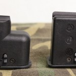 steyr scout 223 magazines