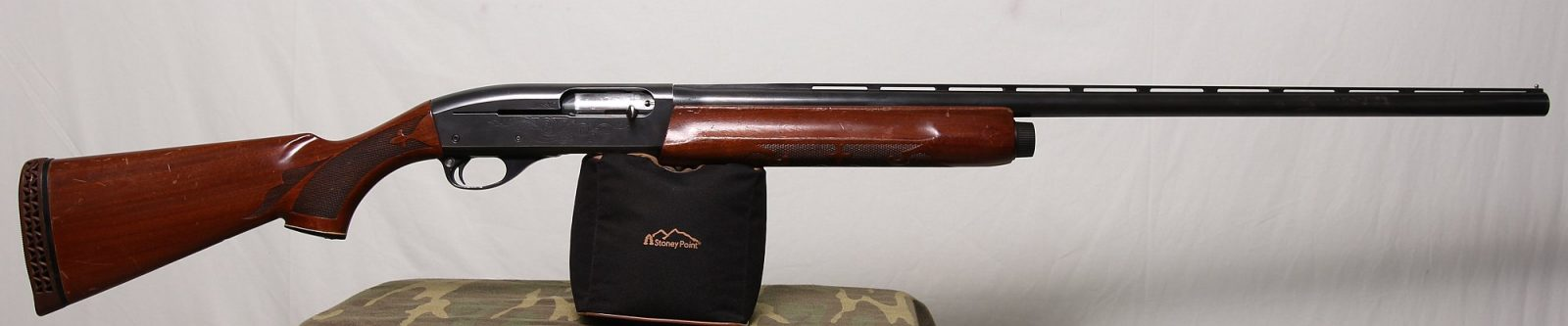 Remington 1100 Review | The Hunting Gear Guy