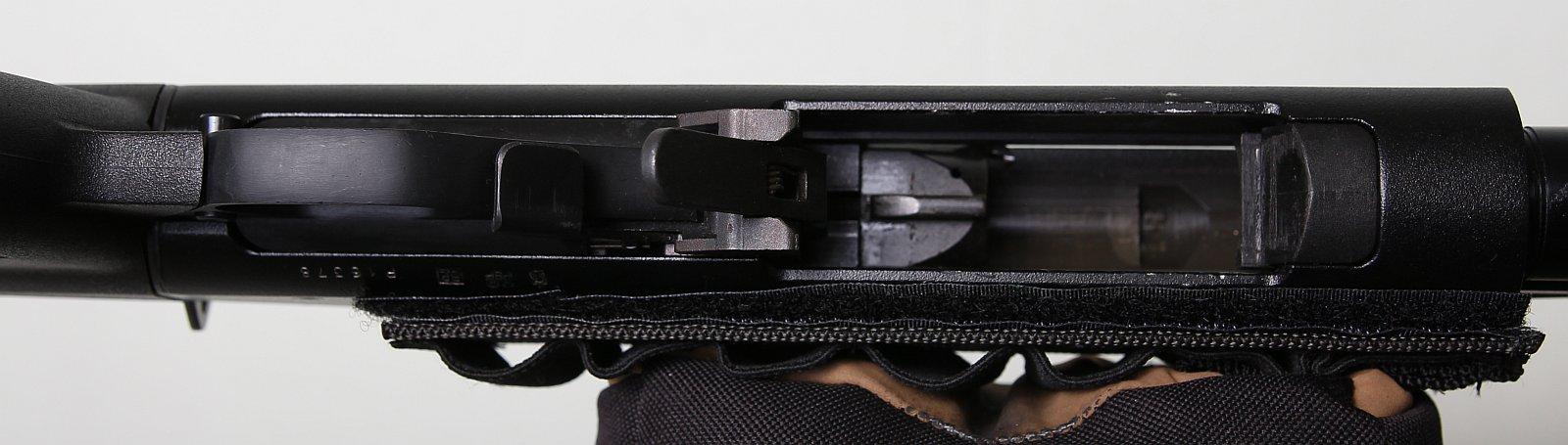 10 Brocal cargador Valtro PM5