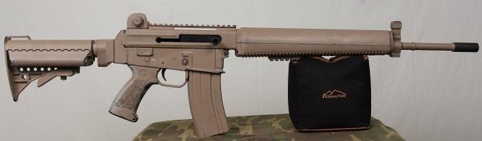AR180B