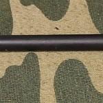 AR180B Gas System parts