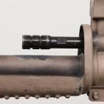 AR180B fixed piston
