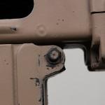 AR180B eClip
