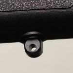 plastic sling swivel detail