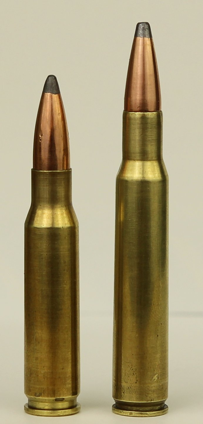 308 winchester for hunting moose 308 vs 30 06 jpg