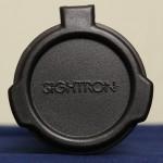 front scope cap detail front