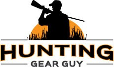 The Hunting Gear Guy