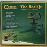 Caldwell the Rock Junior Box