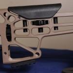 MDT Skeleton Buttstock